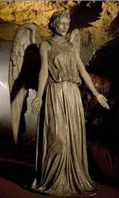 doctor_who_weeping_angel_from_the_time_of_angels