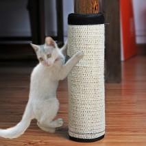 cheap cat scratching post
